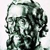 Harsányi Kálmán