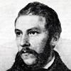 Szász Károly
