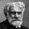 Thali Kálmán
